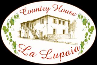 La Lupaia Country House